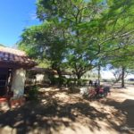 Immobilier Paraguay